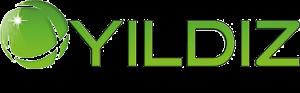logo_ueber